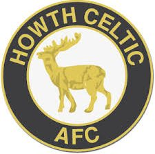 HOWTH CELTIC AFC
